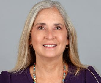 Linda Touchton-Sawyer