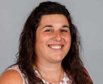 Maria Cardo