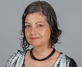 Susan Damiano-Cohen
