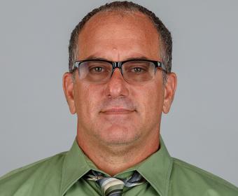 Mike Degennaro