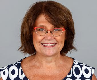 Beth Hess