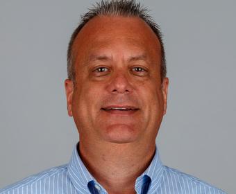 Tim Newman