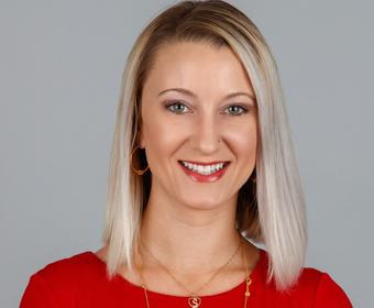 Stephanie Sedacca
