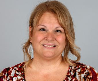 Valerie Zyck