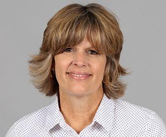Linda Nowicki