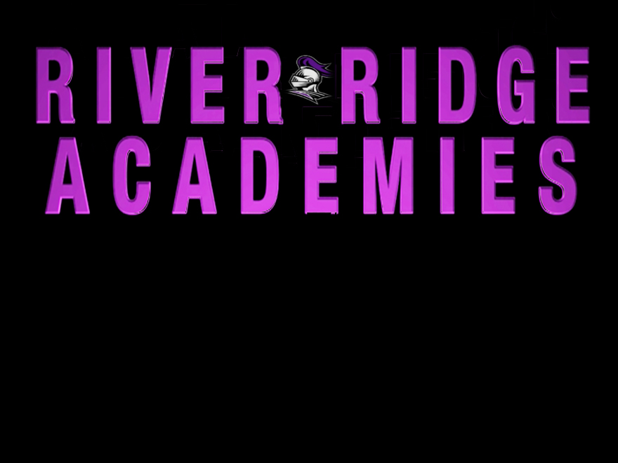 RIVER RIDGE ACADEMIES