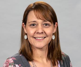 Joclyn Kidwell
